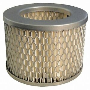 Solberg Part 846 Air Filter box Of 4