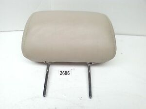 cadillac cts seats oem new and used auto parts for all. Black Bedroom Furniture Sets. Home Design Ideas