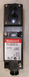 Honeywell Micro Switch Limit Switch Mpes103b22hd cw1 Emitter Base