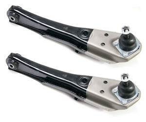 Ford Mustang 1968 1973 Lower Control Arms With Ball Joint Right