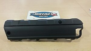 New Oem Valve Cover Insulator Lh 2014 2016 Corvette 6 2 Lt1 12641068