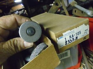 1937 1938 1939 1940 1941 Ford Mercury Ford 1 2 3 4 1 Ton Truck King Bolt Set