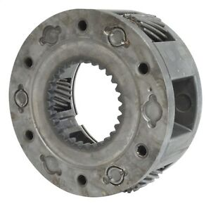 Fits 87 96 Jeep Many Models Np242 Np231 Transfer Case Planetary Gear See Fitment