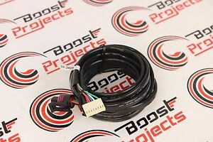 Aem Pressure Boost Gauge Cable 35 3405