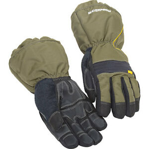 Waterproof All Purpose Gloves Waterproof Winter Xt Medium