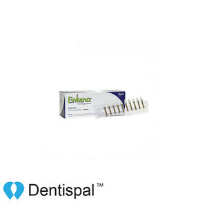 Enhance Finishing Points 30 Points Dental Finishing Points By Dentsply