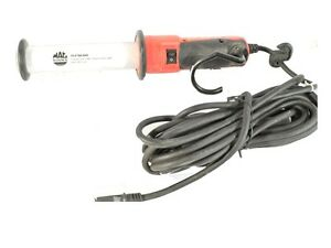 mac tools light in stock replacement auto auto parts ready to ship new and used automobile