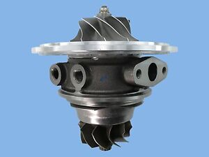 2000 04 Gmc Chevy Duramax Lb7 6 6l Ihi Rhg6 Turbo Turbocharger Cartridge Chra