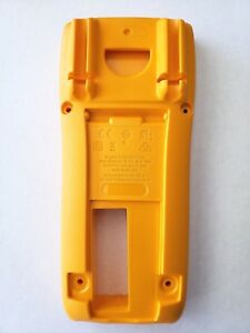 U s Fluke 175 177 179 Original Bottom Case Fluke 179 Bottom Case Oem New