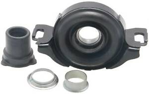 Drive Shaft Center Support Bearing Usf40 For 2007 Lexus Ls460 usa