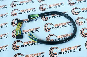 Aem Replacement Fuel ignition Controller Wiring 24 Flying Lead Harness Fic