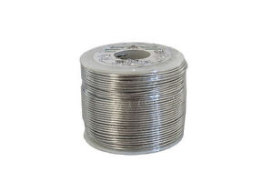 Aim Solder Sac305 1kg 2 2 Lbs Solder 96 5 Tin 3 Silver 5 Copper