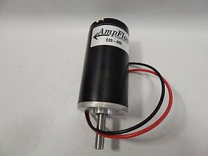 12v Motor Information On Purchasing New And Used