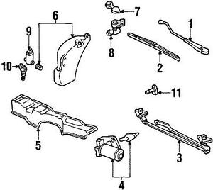 Rt 1273 Technical Diagrams Archives together with Gmc Yukon Suspension Lift moreover Ford Taurus 2001 Ford Taurus Door Locks additionally Glass Lift Gate Scat in addition 2001 Ford Explorer Lift Gate Diagram. on ford explorer lift gate