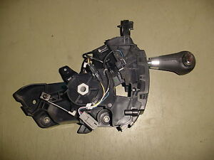 10 Grand Caravan Town Country Dash Mounted Auto stick Transmission Shifter
