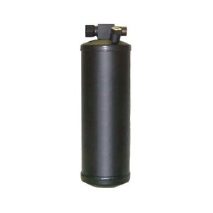 86026354 Receiver Drier For Caterpillar Challenger New Holland Hesston Tractor