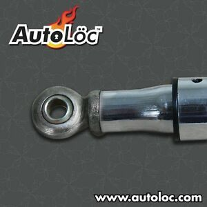Autoloc 4 Linear Actuator Turbo Drive Tube Assembly Ladtg4