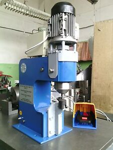 Riveting Machine Utkm 6 3