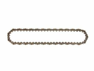 New Ics 584292 14in Force3 Diamond Chain For Cutting Concrete For 680gc