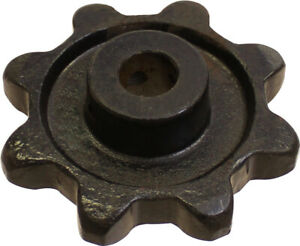 71132829 Elevator Chain Sprocket For Gleaner A E F G K Combines
