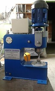 Riveting Machine Utkm 6 1
