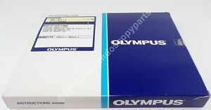 Nm 4y 1 Injection Needle Olympus Endotherapy Single Set