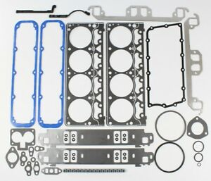 1998 2003 Fits Dodge Ram Dakota Durango Jeep 5 9 360 16v Head Gasket Set