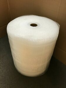 Yens 3 16 x 24 Small Bubbles Perforated 350 Ft Bubble Wrap Bs24