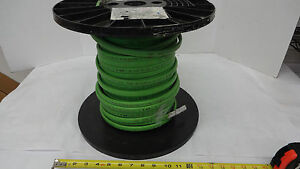 Raychem Hwat g2 Parallel Self regulating Heating Cable Max Vac 277 5w 60f 143