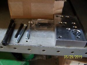 Ford 600 700 800 900 501 601 701 801 901 2000 Tractor Hydraulic Power Beyond