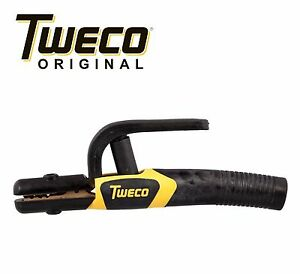 Tweco Twecotong 300 Amp Electrode Holder T 732 T732mc