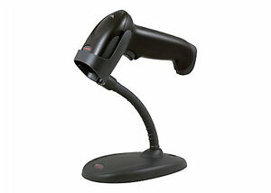 New Honeywell Voyager 1250g Usb Barcode Scanner Kit Stand 1250g 2usb 1