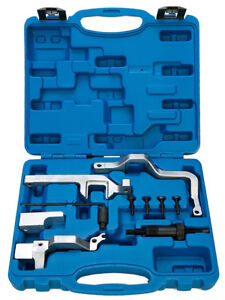 Fit For Bmw N12 N14 Mini Cooper Engine Camshaft Alignment Locking Timing Tool