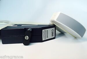 Acuson C366 Convex Ultrasound Transducer used Tested