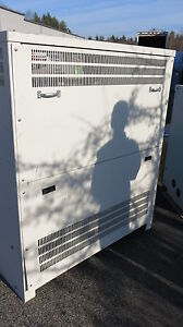 Onyx Power 700 Kva 3 Phase 600x300 Volt Transformer T976