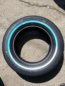 14 Tires Lowrider Tires 175 70 14 175 70 14 1757014 White Wall Tires