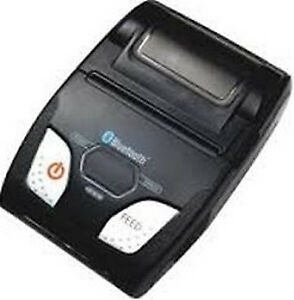 Star Micronics Mobile Printer Sm s230i ub40 thermal 2 In Tear Bar Bluetooth