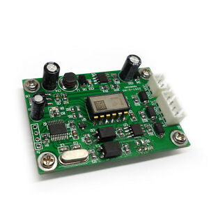 Sca100t d02 Dual Axis Tilt Sensor Module To Detect The Level Of 485 Output