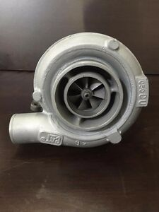 Re Manufactured Borg warner S200s 167433
