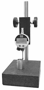 Flexbar Granite Quick Check Indicator Stand 15825