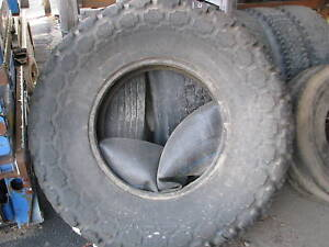 Pair 18 4x26 Firestone Tractor Tires R3 New 10
