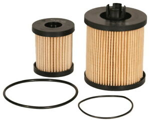 F55590p Purolator Fuel Filter F series Ford 6 0l Turbo Diesel