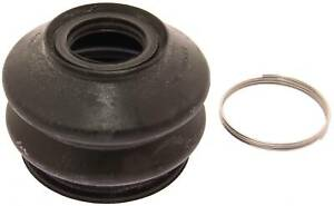 Front Upper Arm Ball Joint Boot Febest Tbjb 120up