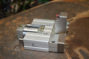 Phd Linear Slide Actuator Air Cylinder Soc Soc23 3 4 Inch Stroke