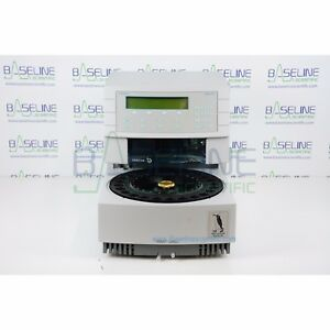 Refurbished Varian Prostar 410 Autosampler With One Year Warranty
