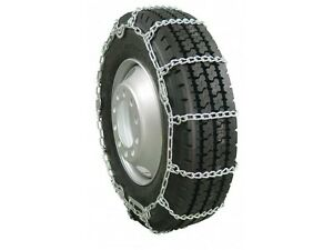 Glacier Chains New 22 5 Semi Tire Chains Never Opened