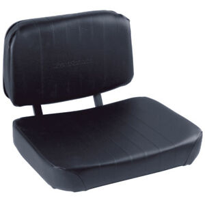 Wise Vinyl Forklift Seat yale Hyster Cat Mitsubishi Clark