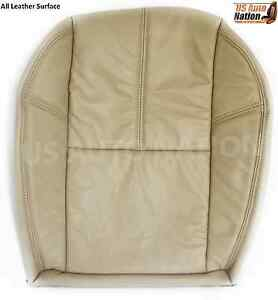 2007 2008 2009 2010 2011 2012 2013 Chevy Silverado Bottom Leather Seat Cover