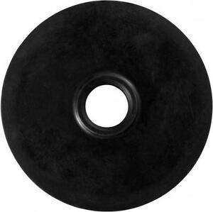 New Reed 04198 6qp Cutter Wheels For Thick Wall Pe 4 Pack