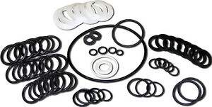 Re29109 Seal Kit For John Deere 2350 2355n 2550 2555 2750 2755 2855n Tractors